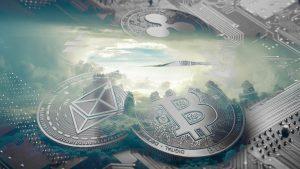 Das Unternehmen Bitcoin Evolution und Öko