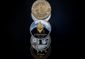 liquiden Bereich bei Bitcoin Profit